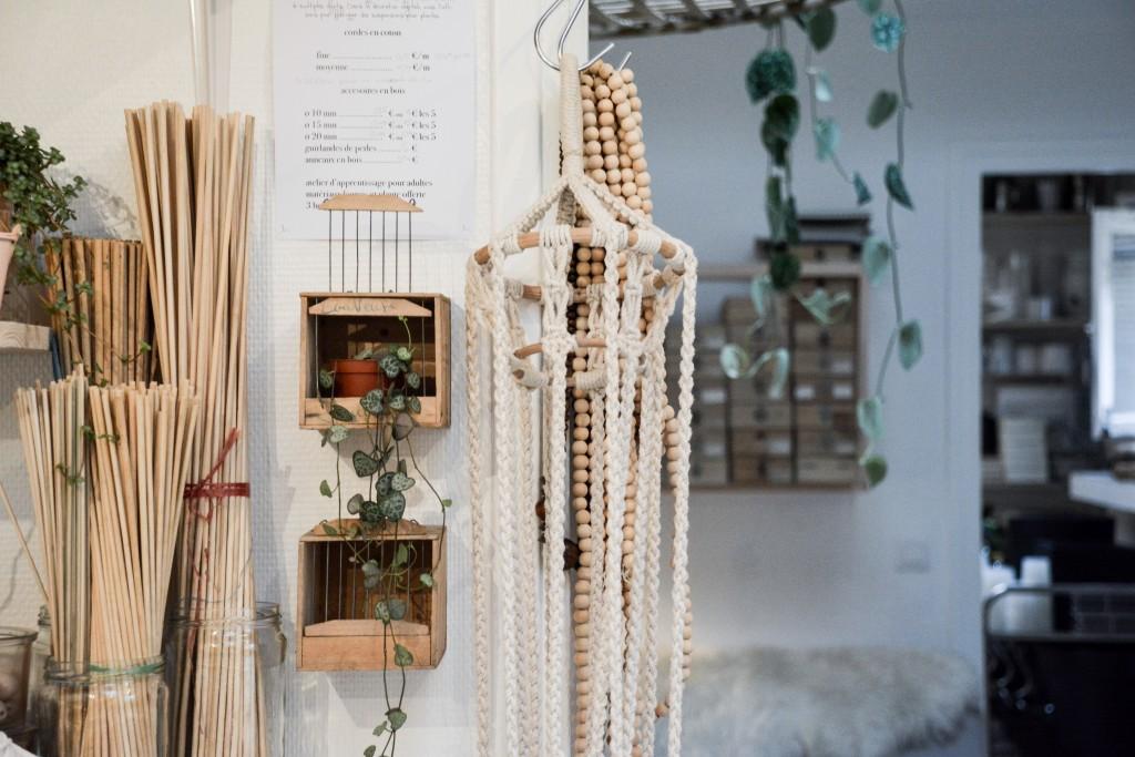 les-grands-voisins-mama-petula_concept-store-vegetal-paris-14-by-le-polyedre (7)