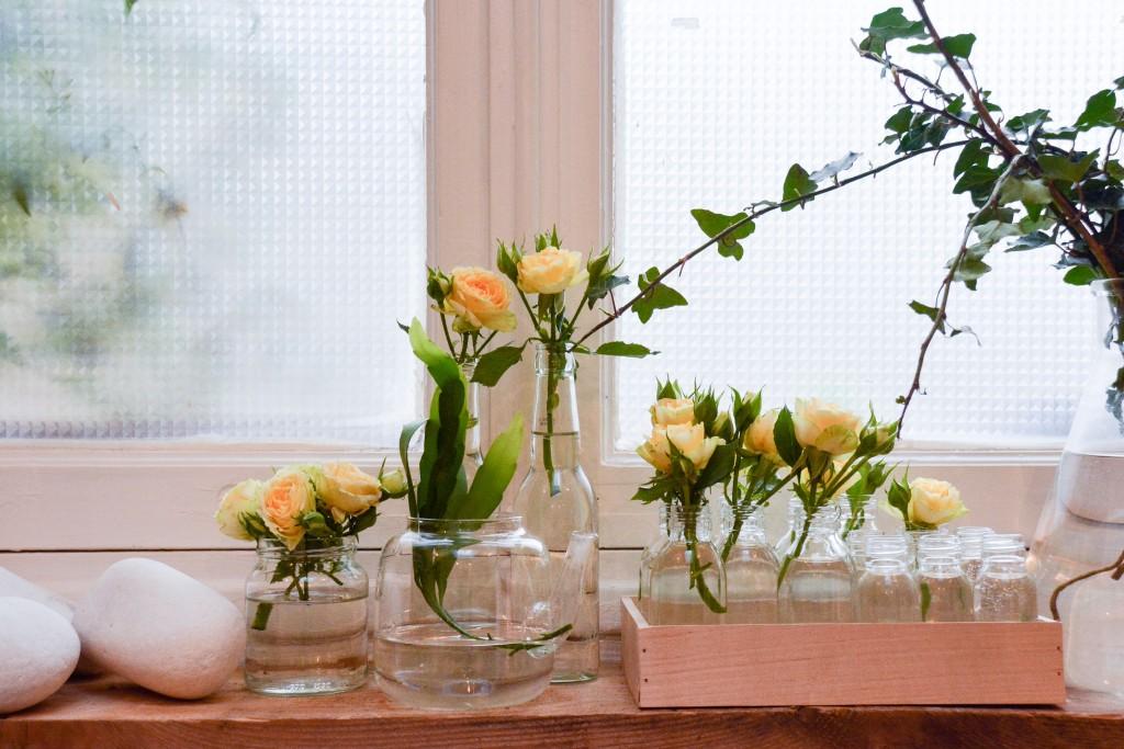 les-grands-voisins-mama-petula_concept-store-vegetal-paris-14-by-le-polyedre (8)