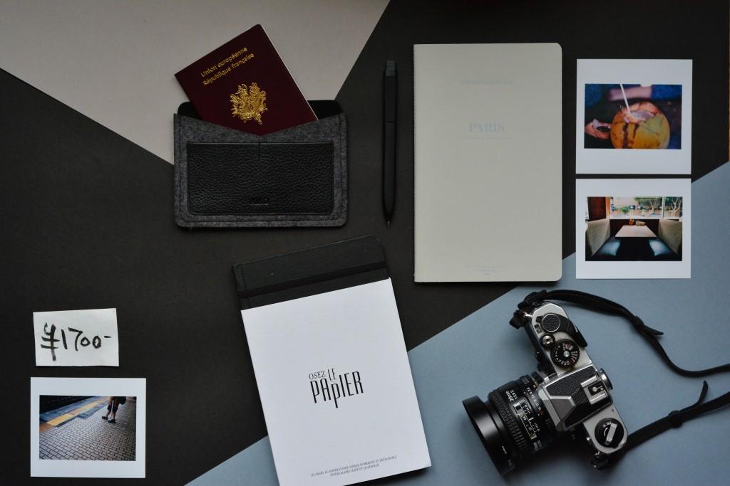 wishlist-cadeaux-hommes-voyage-les-raffineurs-by-le-polyedre_11