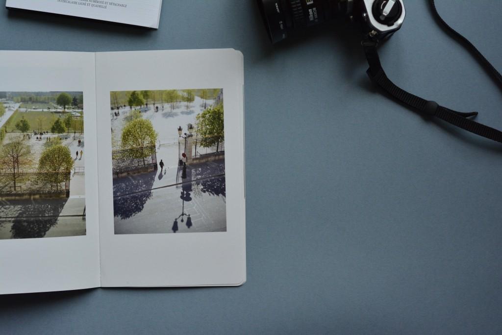 wishlist-cadeaux-hommes-voyage-les-raffineurs-by-le-polyedre_8