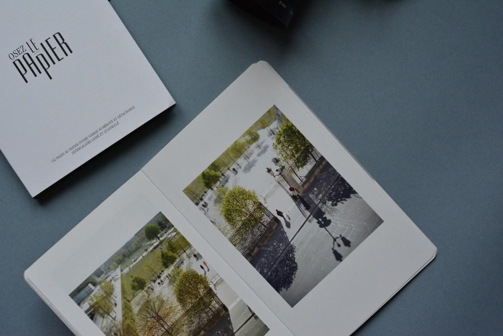 wishlist-cadeaux-hommes-voyage-les-raffineurs-by-le-polyedre_9