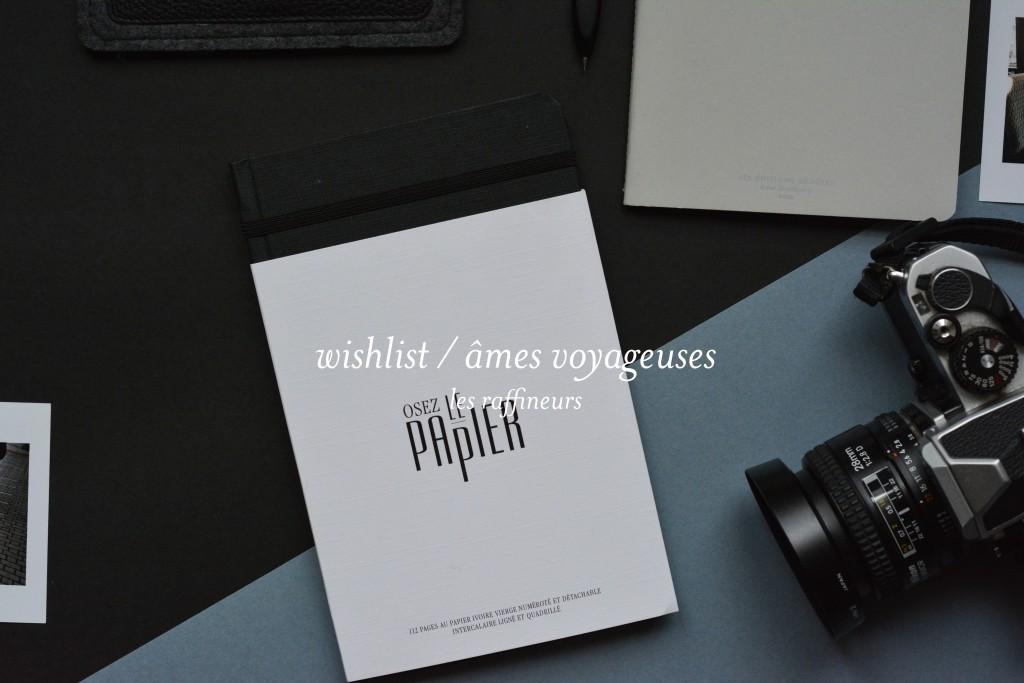wishlist-cadeaux-hommes-voyage-les-raffineurs-by-le-polyedre_visuel