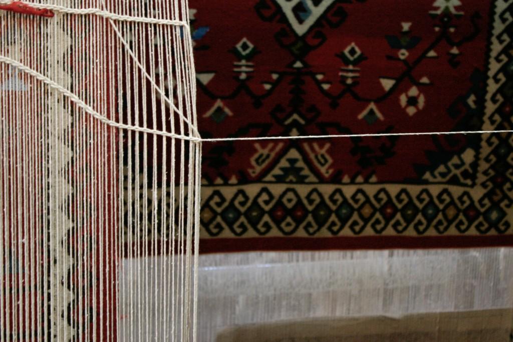 Kotel_weaving_chaine (5)-2