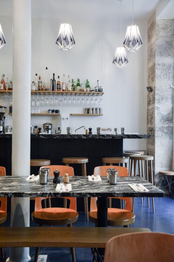 NANA-restaurant-paris-le-polyedre (15)