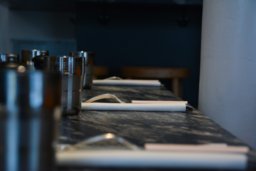 NANA-restaurant-paris-le-polyedre (17)