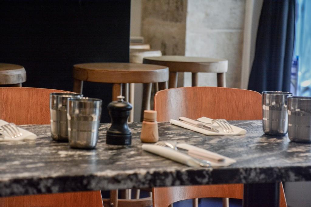 NANA-restaurant-paris-le-polyedre (19)