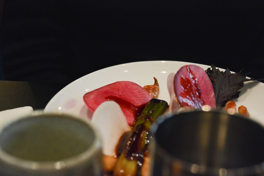 NANA-restaurant-paris-le-polyedre (21)