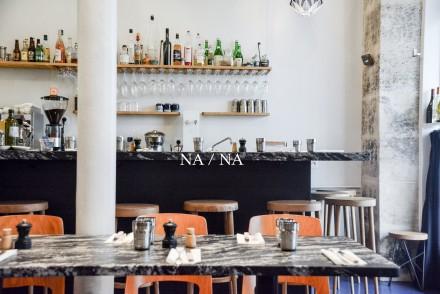 NANA-restaurant-paris-le-polyedre-visuel