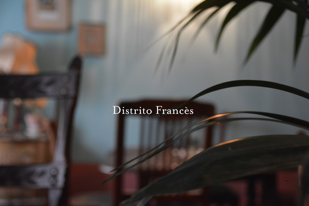 distrito-frances-restaurant-mexicain-paris-by-le-polyedre _visuel