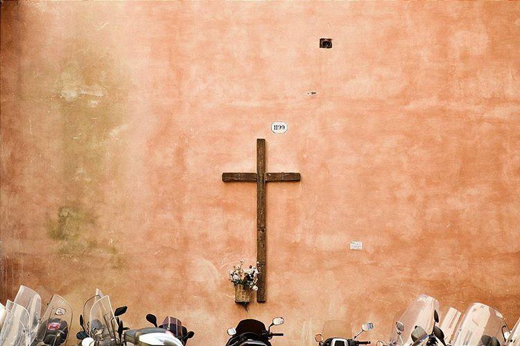 Nouvel article sur wwwlepolyedrecom Carnet de voyage ROME la villehellip