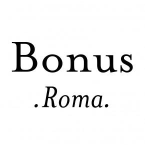 Jour-bonus-rome