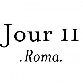 Jour-deux-rome