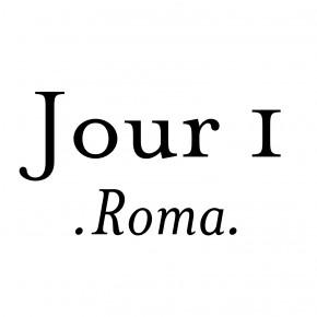 Jour-un-rome