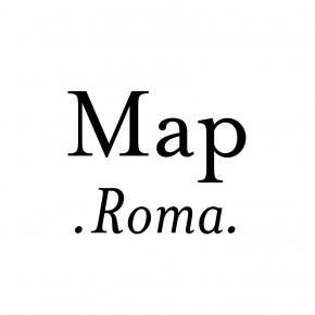 MAPS ROMA_BIG