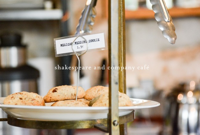 Shakespeare-and-Company-Café-paris-by-le-polyedre -visuel