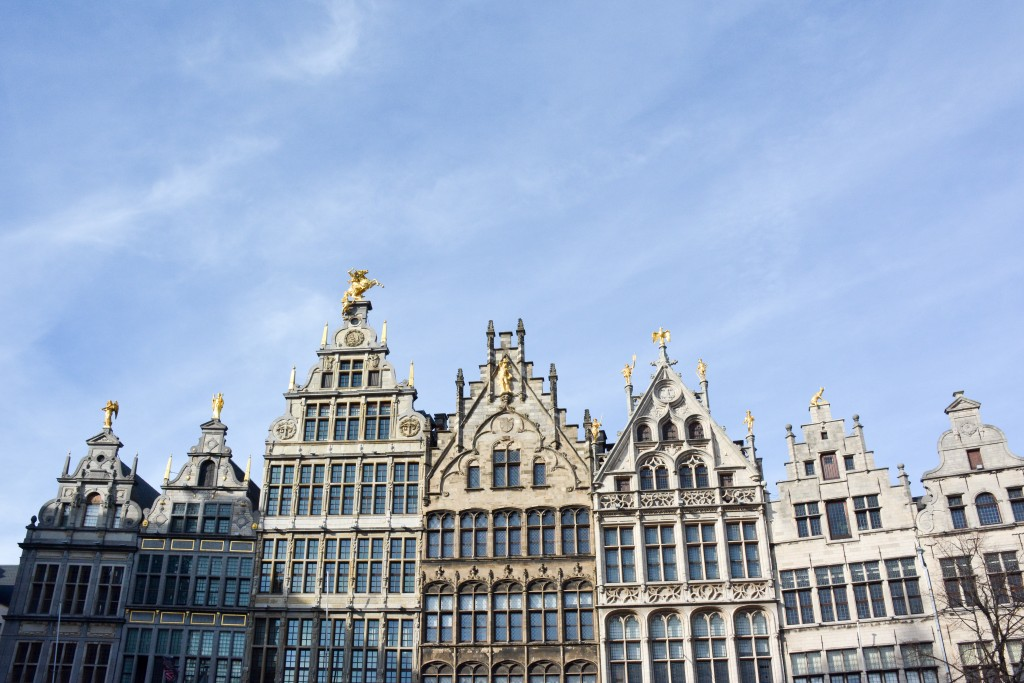 antwerpen-voyage-travel-europe-by-le-polyedre (22)