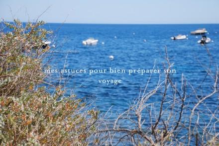 astuces-voyages-preparation-by-le-polyedre_visuel