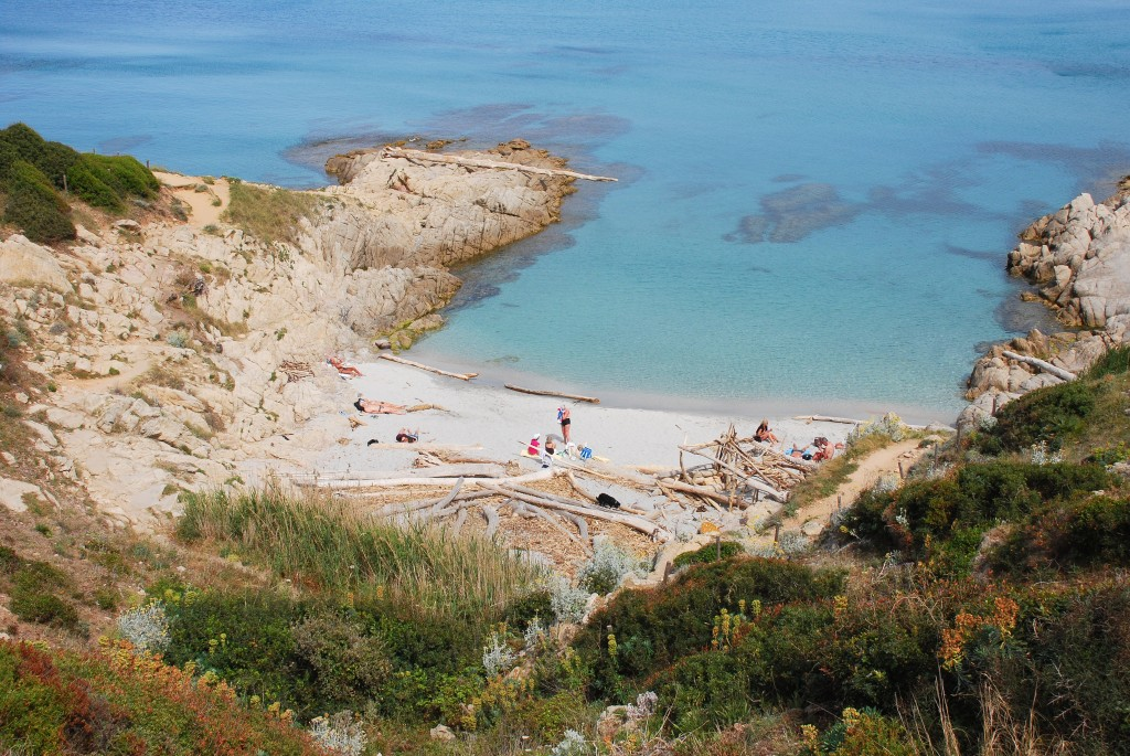 astuces-voyages-preparation-mediterranee-by-le-polyedre_10
