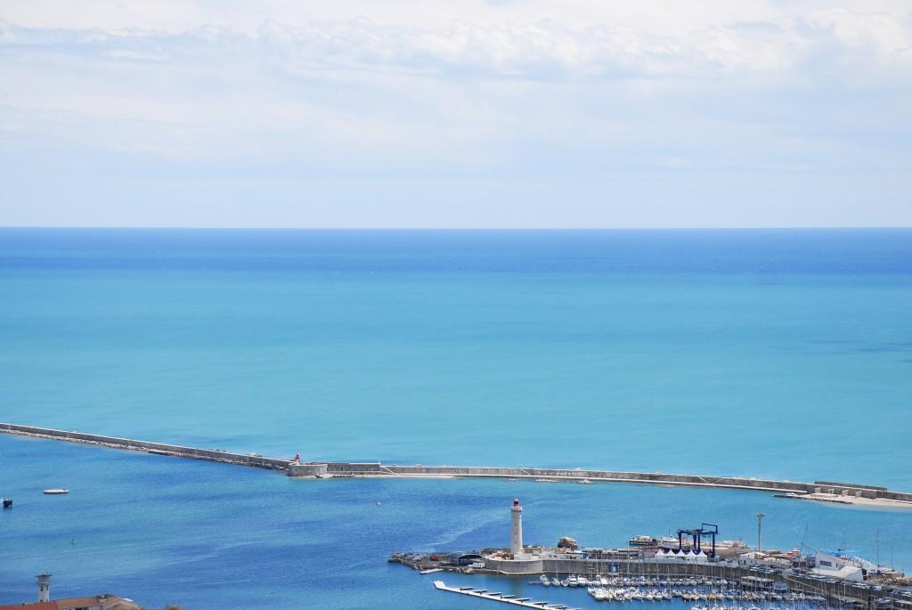 astuces-voyages-preparation-mediterranee-by-le-polyedre_3