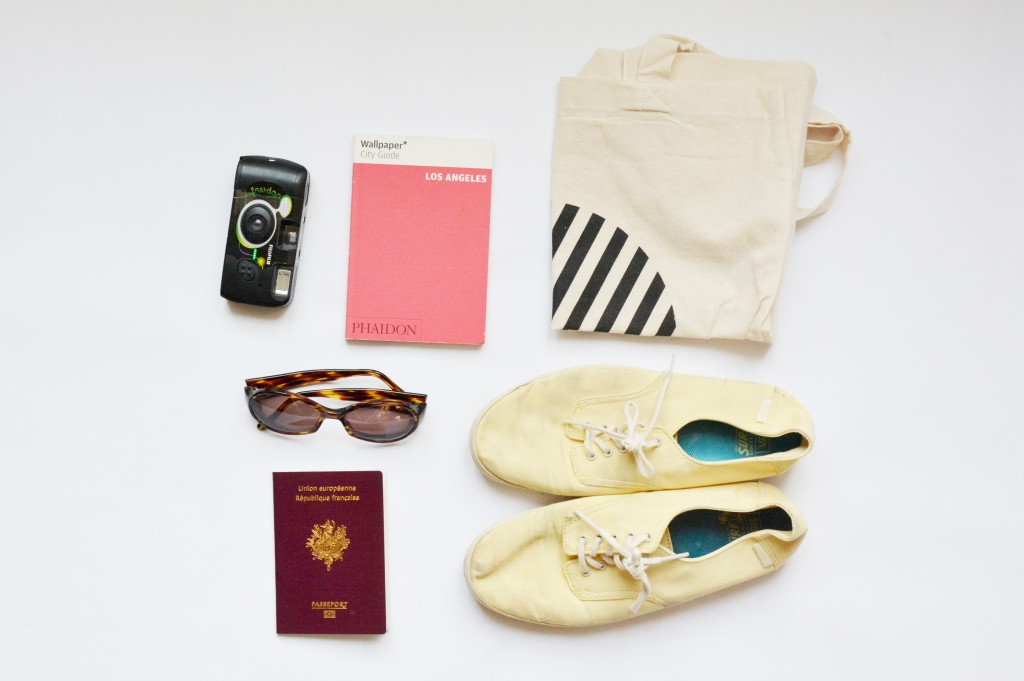 astuces-voyages-preparation-valise-voyage-by-le-polyedre_20