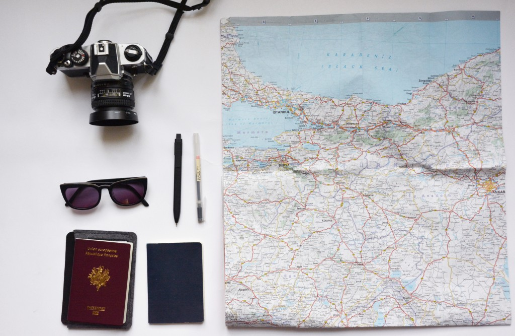 astuces-voyages-preparation-valise-voyage-by-le-polyedre_22