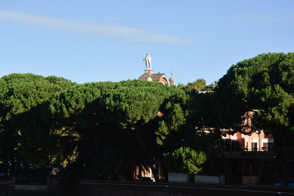 carnet-voyage-cityguide-roma-jour-1 (3)
