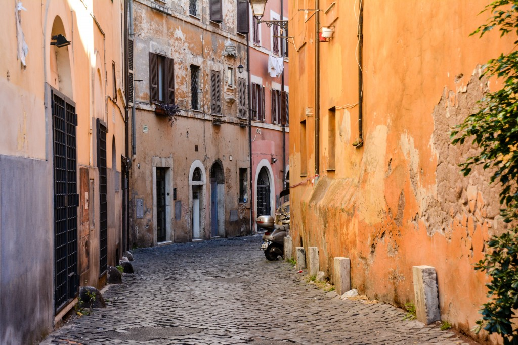 carnet-voyage-cityguide-roma-jour-2-by-le-polyedre (3)