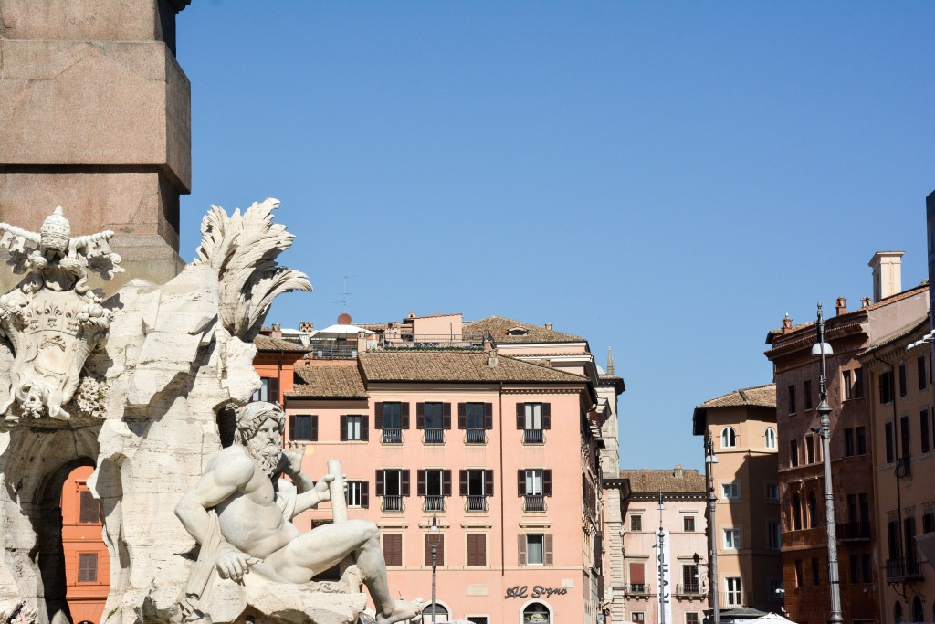 carnet-voyage-cityguide-roma-jour-2-by-le-polyedre (42)