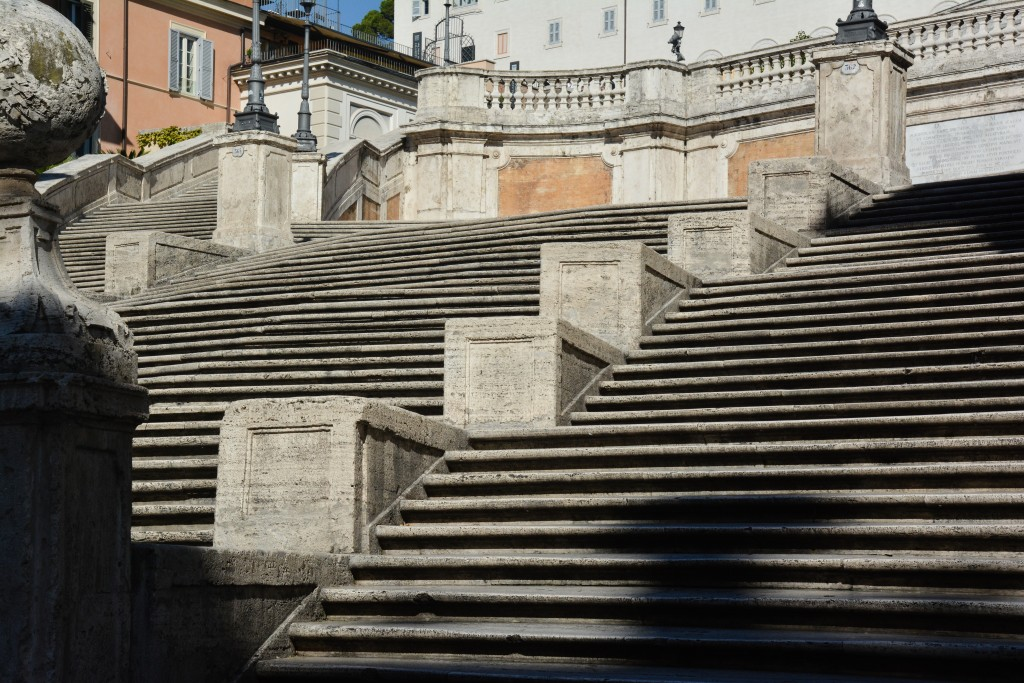 carnet-voyage-cityguide-roma-jour-2-by-le-polyedre (66)