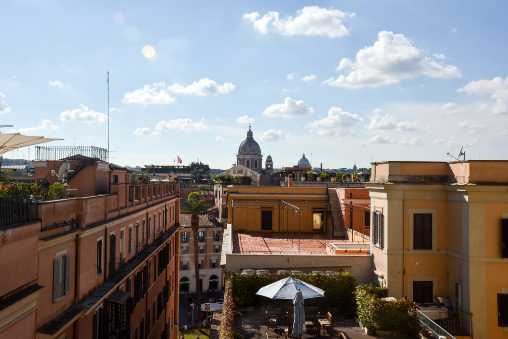 carnet-voyage-cityguide-roma-jour-2-by-le-polyedre (69)