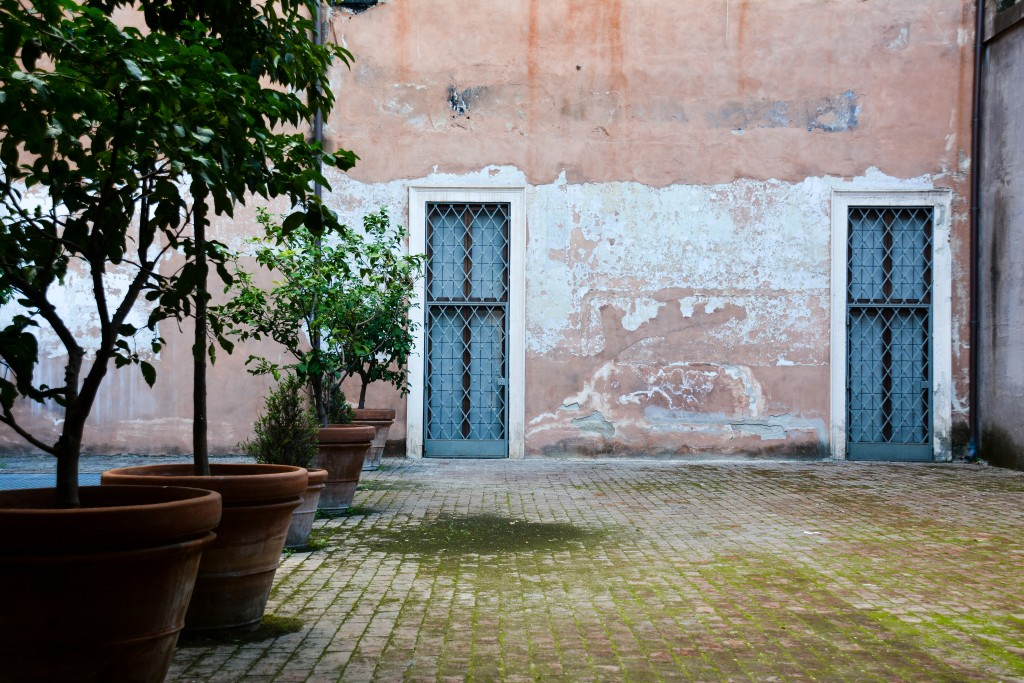 carnet-voyage-cityguide-roma-jour-2-by-le-polyedre (74)