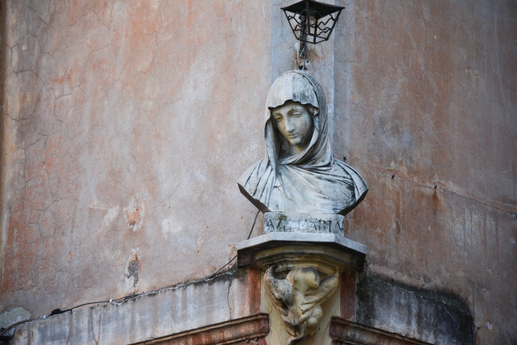 carnet-voyage-cityguide-roma-jour-2-by-le-polyedre (8)