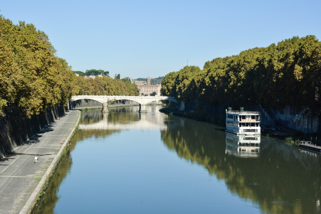 carnet-voyage-cityguide-roma-jour-2-by-le-polyedre (9)