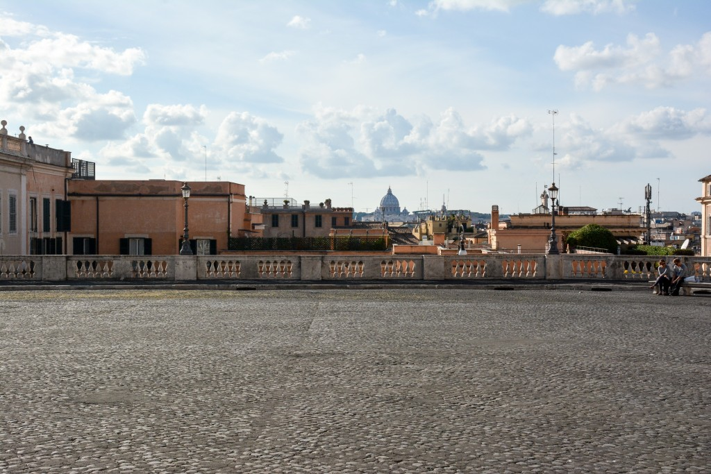 carnet-voyage-cityguide-roma-jour-2-by-le-polyedre (91)