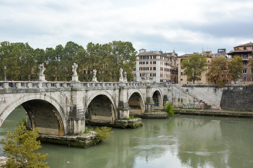 carnet-voyage-cityguide-roma-jour-3-by-le-polyedre (50)