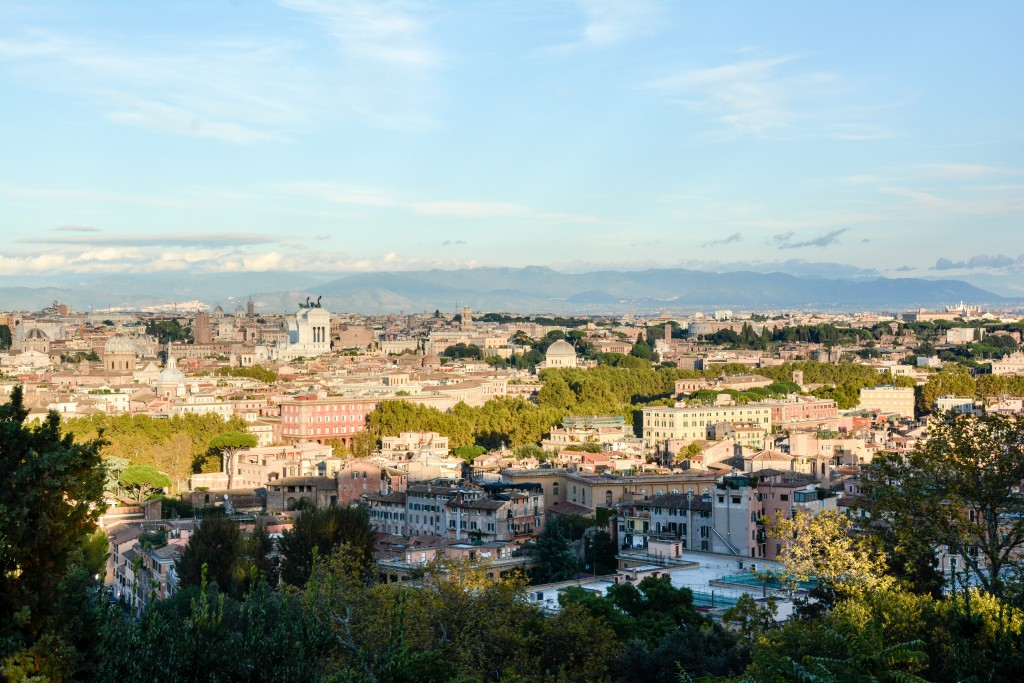 carnet-voyage-cityguide-rome-by-le-polyedre-jour-1 (179)