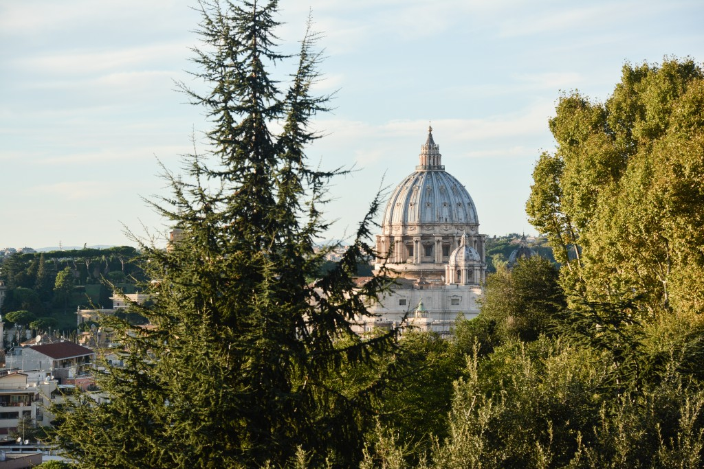 carnet-voyage-cityguide-rome-by-le-polyedre-jour-1 (184)