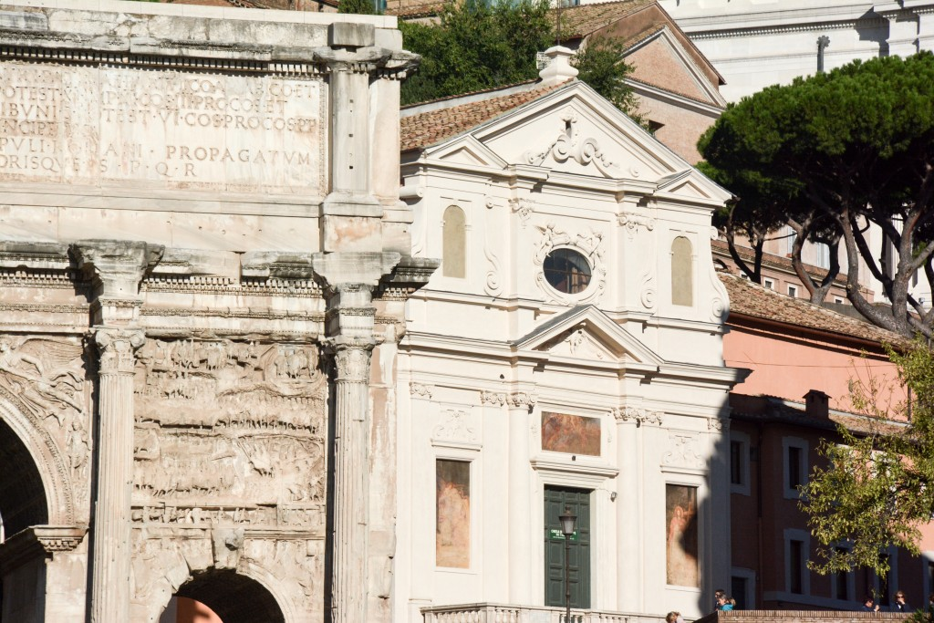 carnet-voyage-cityguide-rome-by-le-polyedre-jour-1 (34)