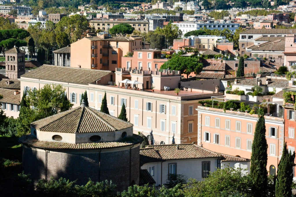 carnet-voyage-cityguide-rome-by-le-polyedre-jour-1 (61)