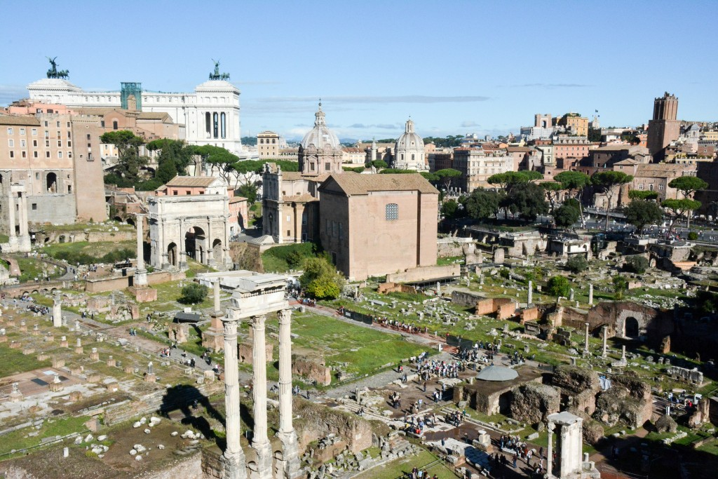 carnet-voyage-cityguide-rome-by-le-polyedre-jour-1 (62)