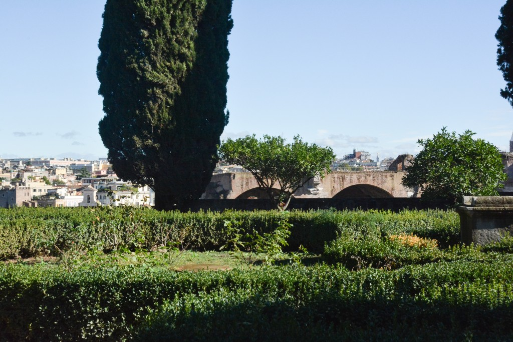 carnet-voyage-cityguide-rome-by-le-polyedre-jour-1 (64)