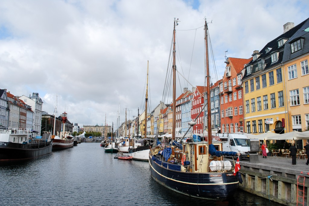 copenhaguen-voyage-travel-europe-by-le-polyedre (1)