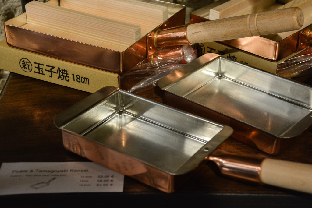 kama-asa-art-culinaire-japon-expo-by-le-polyedre (7)