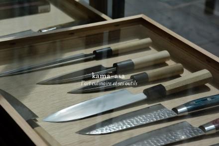 kama-asa-art-culinaire-japon-expo-by-le-polyedre-visuel