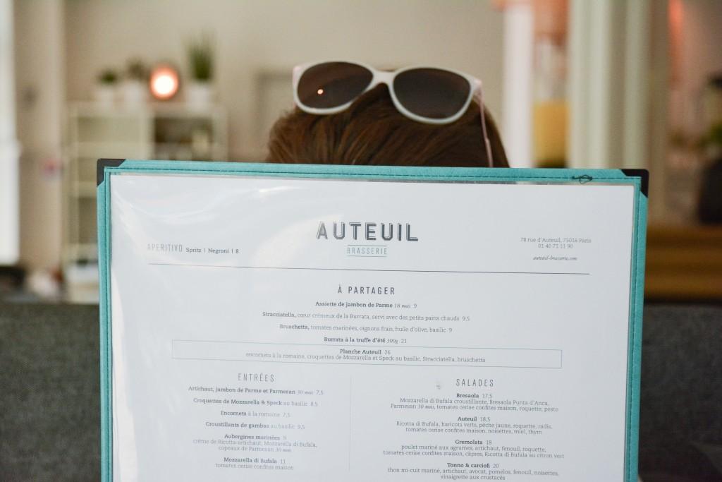 auteuil-brasserie-restaurant-italien-paris-16-by-le-polyedre (10)