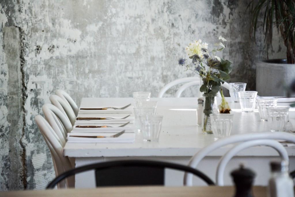 auteuil-brasserie-restaurant-italien-paris-16-by-le-polyedre (15)