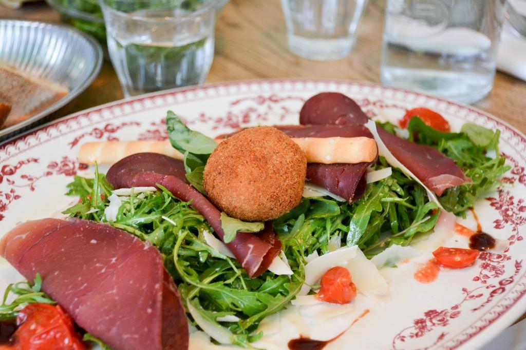 auteuil-brasserie-restaurant-italien-paris-16-by-le-polyedre (21)