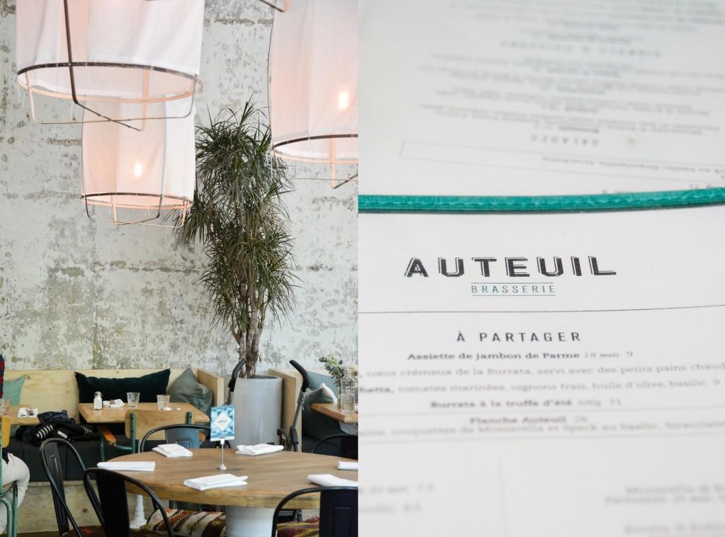auteuil-brasserie-restaurant-italien-paris-16-by-le-polyedre (27)