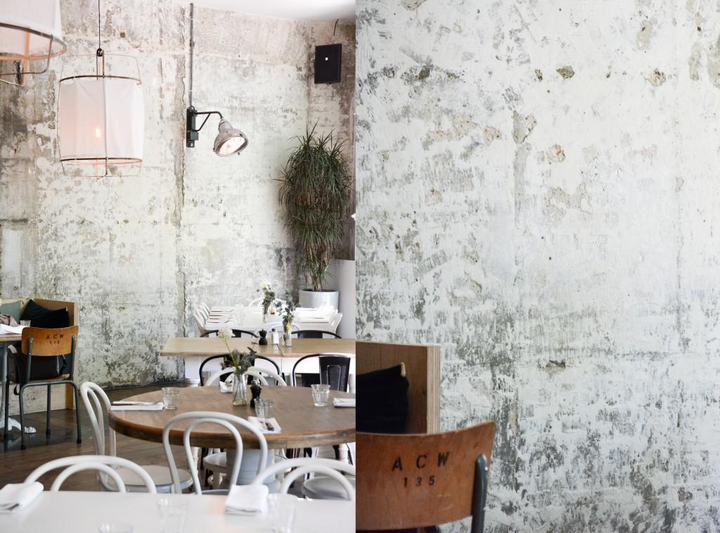 auteuil-brasserie-restaurant-italien-paris-16-by-le-polyedre (5)