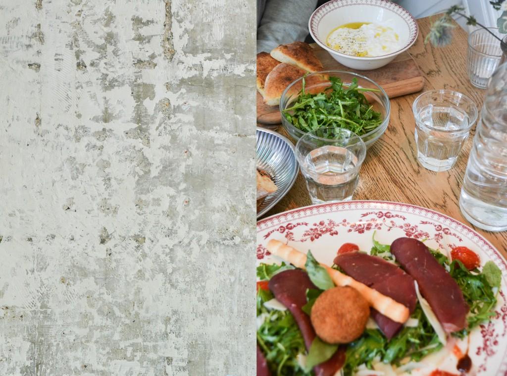 auteuil-brasserie-restaurant-italien-paris-16-by-le-polyedre (8)